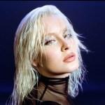Zara Larsson zapowiada długo oczekiwany, drugi studyjny krążek