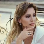 Agnieszka Hyży: Zawsze marzyłam o tym, żeby wyjechać na dłuższy czas za granicę...