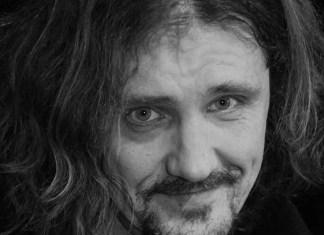 Gienek Loska nie żyje! Zwycięzca programu X Factor miał 45 lat