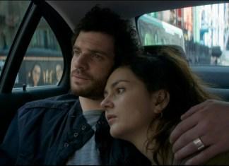 Ziemia niczyja – nowy serialowy thriller wojenny. Premiera 1 listopada w HBO GO