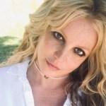 Czy Britney Spears jest bezpieczna