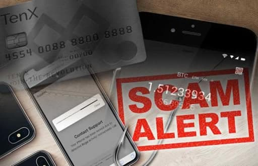 オンラインカジノに詐欺やインチキは存在するのか?