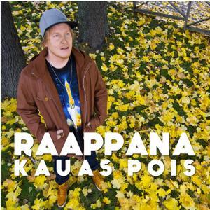 Reggae po fińsku