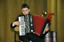 Szymon Pupka