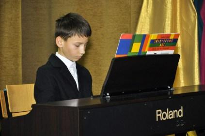 Marcin Rostecki