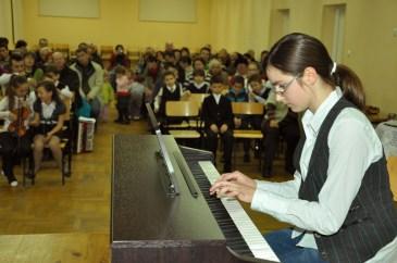 Zuzanna Buryło