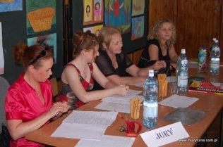 jury_konkursu