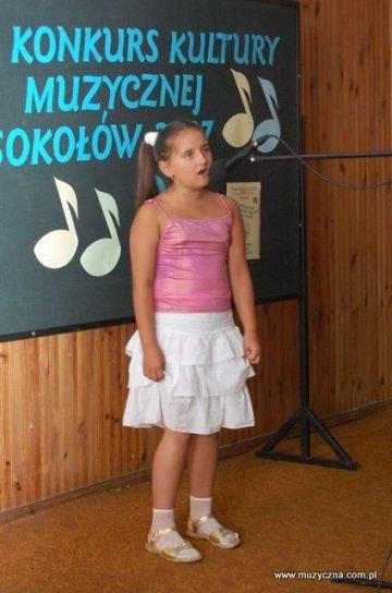 kasia_mazur