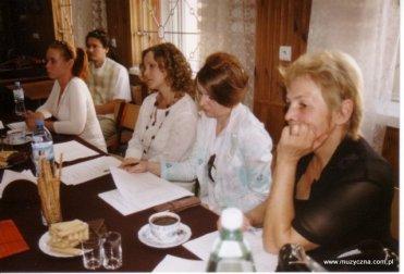 komisjakonkursowa2006rok