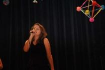 koncert (10)