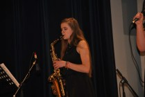 koncert (11)