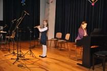 koncert (20)