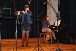 koncert (39)