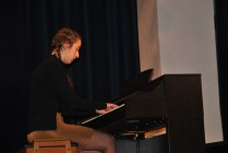 koncert (43)