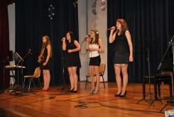 koncert (9)