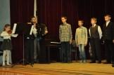 02. Zespół wokalno-instrumentalny