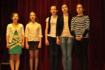 04. Zespół wokalno-instrumentalny