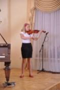 Próby akustyczne
