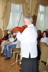 Nauczyciel - Marta Szałaj