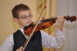 Maciej Budziński