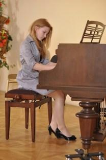 Alicja Wróbel