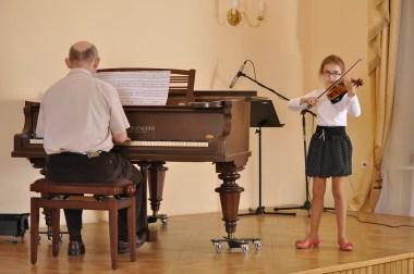 Anita Korytko, Aleksander Koziński