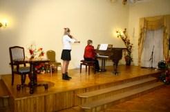 Koncert w CKiP w Jarosławiu (15)