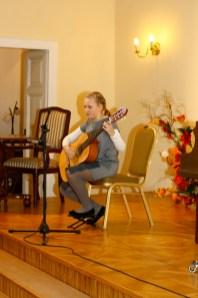 Koncert w CKiP w Jarosławiu (19)