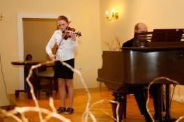 Koncert w CKiP w Jarosławiu (20)