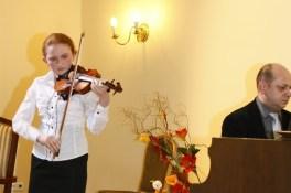 Koncert w CKiP w Jarosławiu (21)