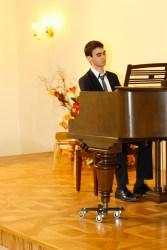 Koncert w CKiP w Jarosławiu (25)