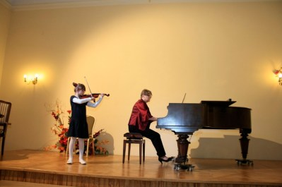 Koncert w CKiP w Jarosławiu (7)