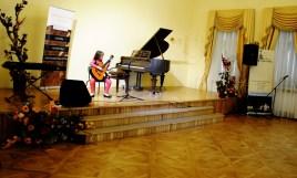 IV Przegląd Szkół Muzycznych w Jarosławiu_05