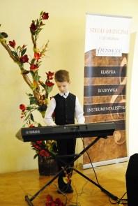IV Przegląd Szkół Muzycznych w Jarosławiu_07