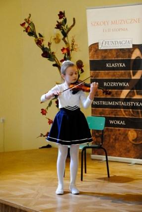 IV Przegląd Szkół Muzycznych w Jarosławiu_11