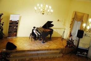IV Przegląd Szkół Muzycznych w Jarosławiu_19