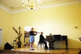 IV Przegląd Szkół Muzycznych w Jarosławiu_37