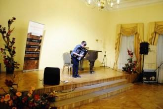 IV Przegląd Szkół Muzycznych w Jarosławiu_54