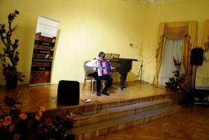 IV Przegląd Szkół Muzycznych w Jarosławiu_55