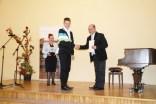 IV Przegląd Szkół Muzycznych w Jarosławiu_70