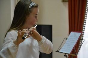 Koncert w Majdanie Królewskim_03
