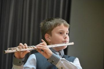 Koncert w Majdanie Królewskim_06