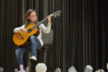 Koncert w Majdanie Królewskim_08