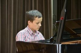 Koncert w Majdanie Królewskim_09