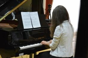 Koncert w Majdanie Królewskim_12