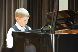Koncert w Majdanie Królewskim_13