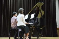 Koncert w Majdanie Królewskim_14