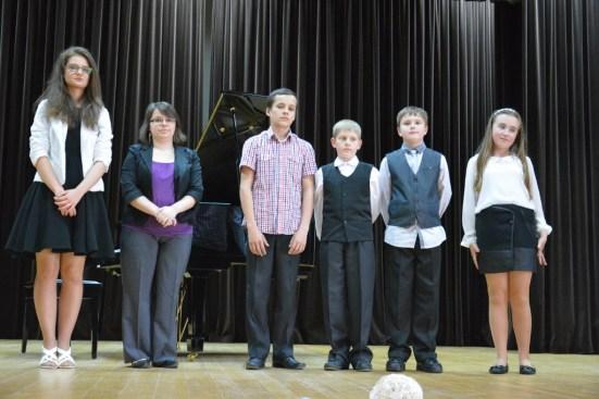 Koncert w Majdanie Królewskim_15