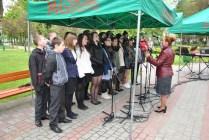 Uroczystość 3-go Maja w Sokołowie Małopolskim_05