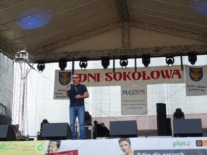 Dni Sokołowa Małopolskiego 2014_01